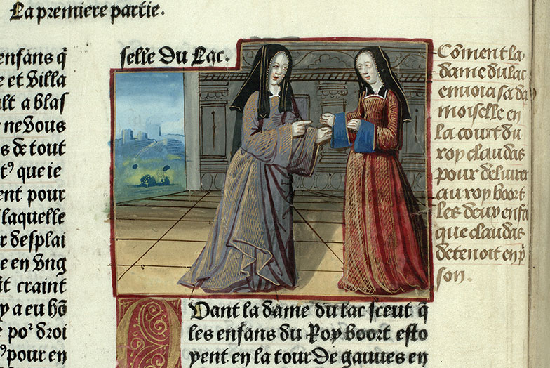Paris, Bibl. Mazarine, inc. 1286, f. 019v