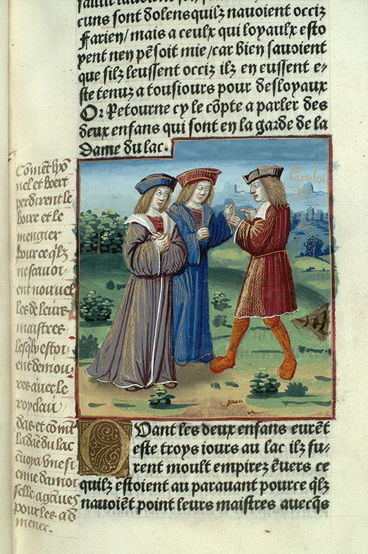 Paris, Bibl. Mazarine, inc. 1286, f. 031