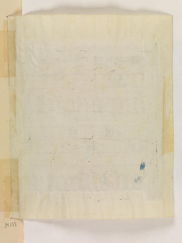 PARIS, Bibliothèque de l'Ecole des Beaux-Arts, Mn.Mas 0155, vue 2