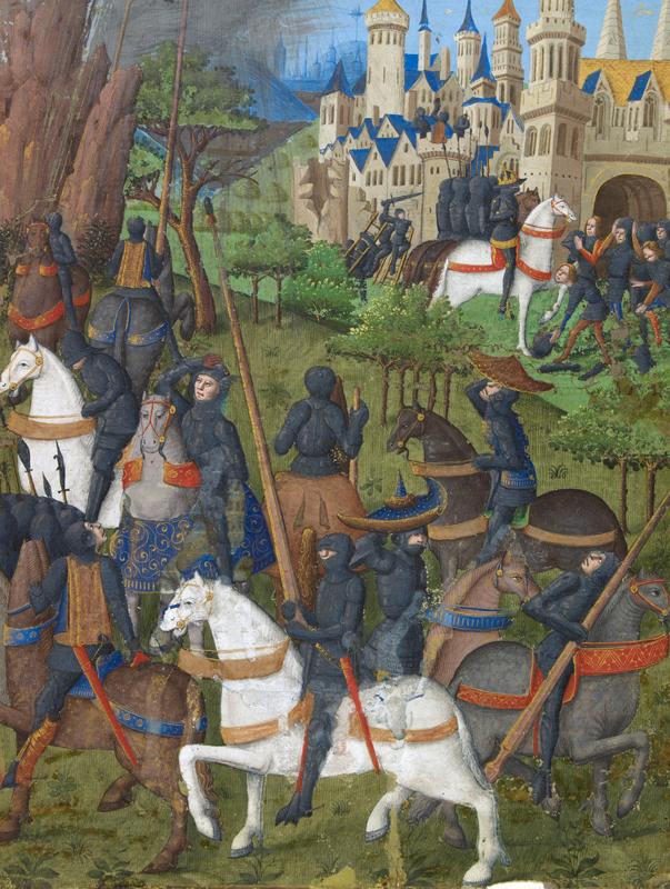 PARIS, Musée de Cluny, Cl. 00886, vue 2