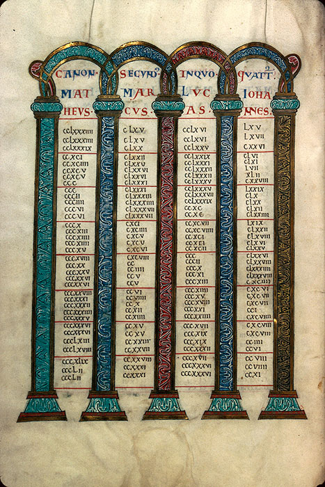 Reims, Bibl. mun., ms. 0009, f. 018v