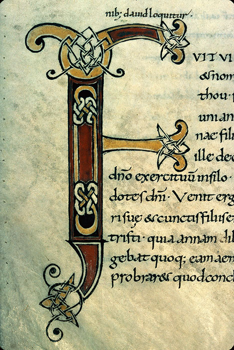 Reims, Bibl. mun., ms. 0014, f. 003v - vue 2