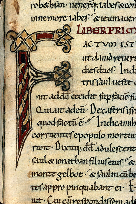 Reims, Bibl. mun., ms. 0014, f. 029