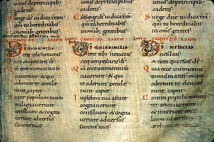 Reims, Bibl. mun., ms. 0015, f. 139