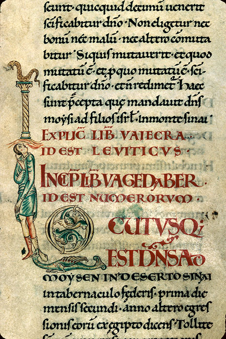 Reims, Bibl. mun., ms. 0016, f. 093