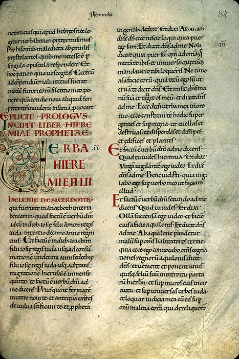 Reims, Bibl. mun., ms. 0016, f. 184