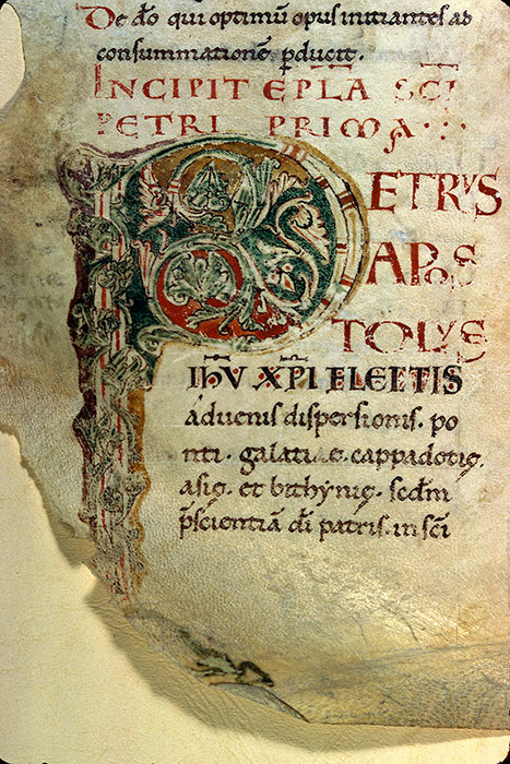 Reims, Bibl. mun., ms. 0017, f. 046v