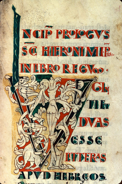 Reims, Bibl. mun., ms. 0017, f. 056
