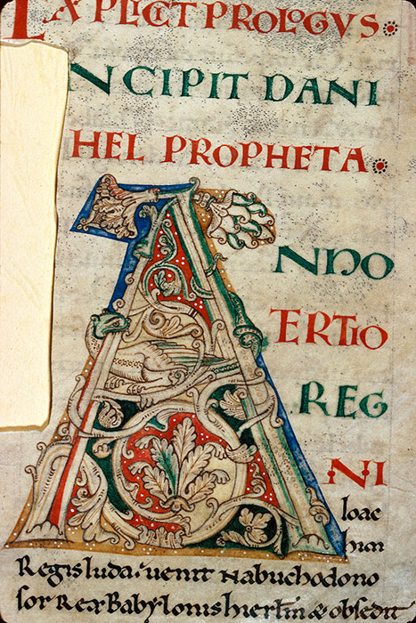 Reims, Bibl. mun., ms. 0018, f. 063