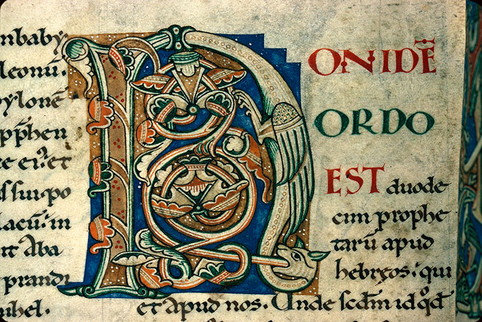 Reims, Bibl. mun., ms. 0018, f. 076v