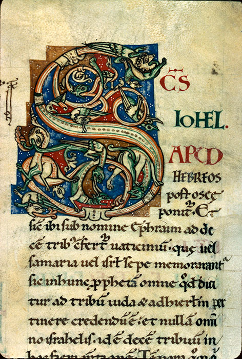 Reims, Bibl. mun., ms. 0018, f. 081