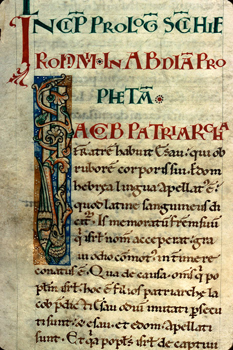 Reims, Bibl. mun., ms. 0018, f. 087v