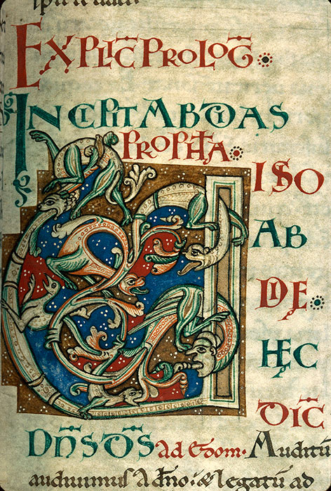 Reims, Bibl. mun., ms. 0018, f. 088 - vue 2