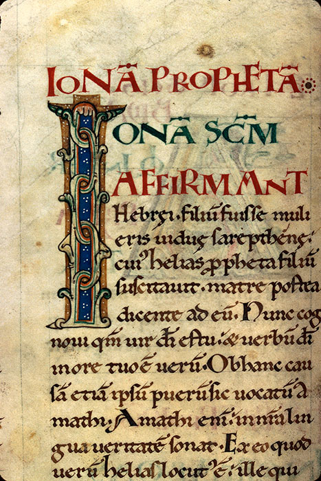Reims, Bibl. mun., ms. 0018, f. 088v