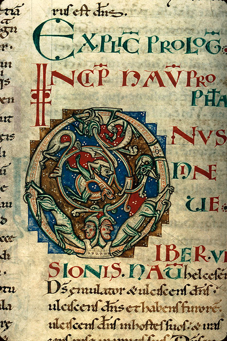 Reims, Bibl. mun., ms. 0018, f. 093v