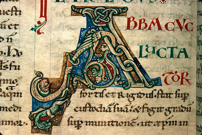 Reims, Bibl. mun., ms. 0018, f. 095v