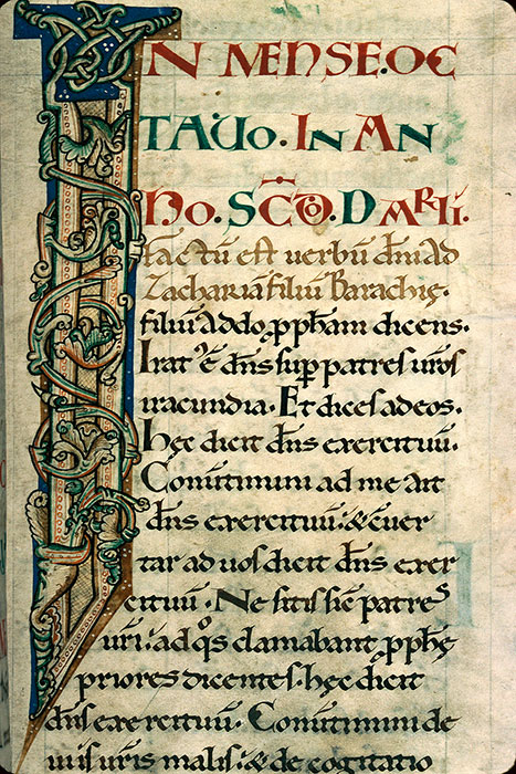 Reims, Bibl. mun., ms. 0018, f. 102