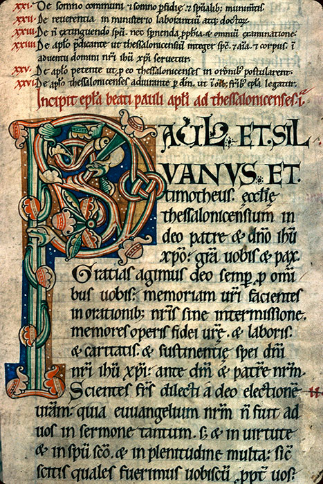 Reims, Bibl. mun., ms. 0019, f. 026