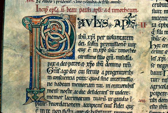 Reims, Bibl. mun., ms. 0019, f. 029v