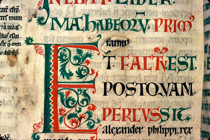 Reims, Bibl. mun., ms. 0019, f. 051v