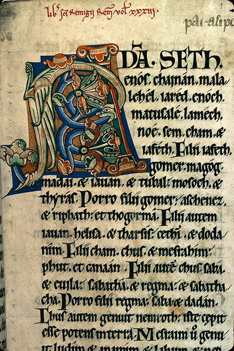 Reims, Bibl. mun., ms. 0019, f. 083