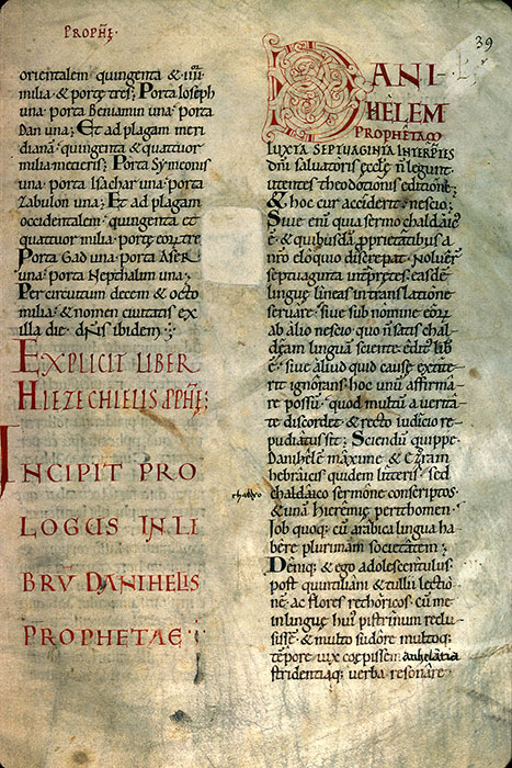 Reims, Bibl. mun., ms. 0020, f. 039