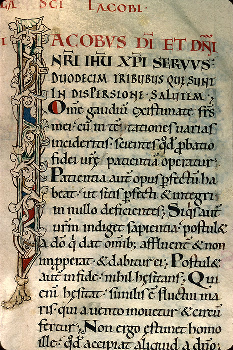 Reims, Bibl. mun., ms. 0021, f. 025