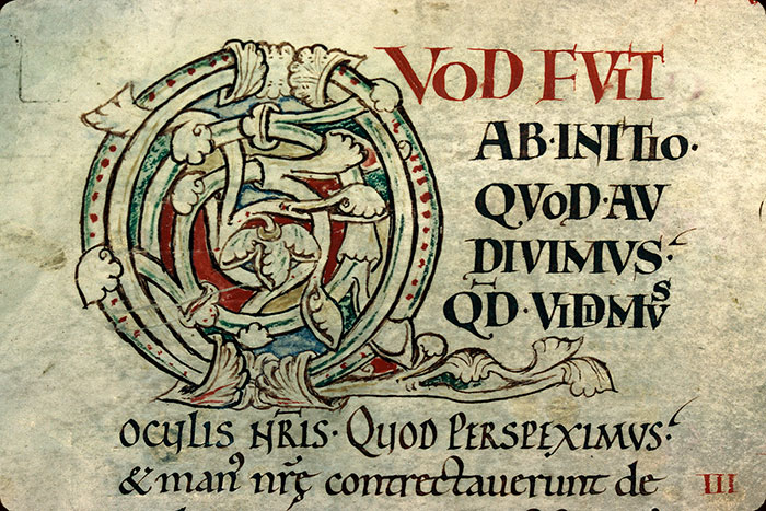 Reims, Bibl. mun., ms. 0021, f. 032v