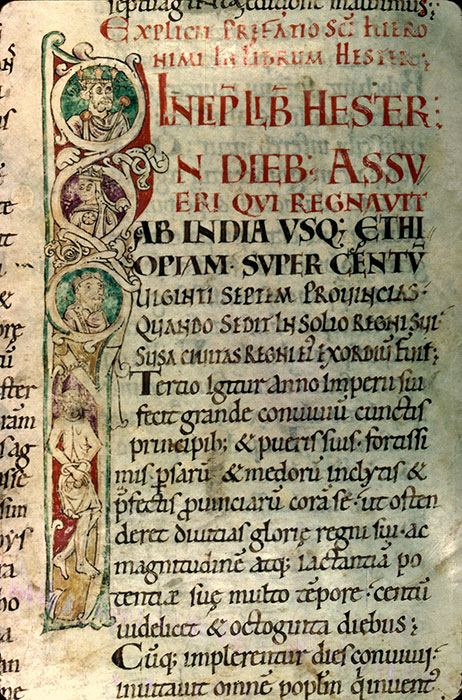 Reims, Bibl. mun., ms. 0021, f. 239
