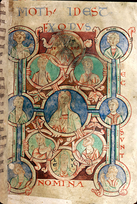 Reims, Bibl. mun., ms. 0022, f. 028 - vue 2