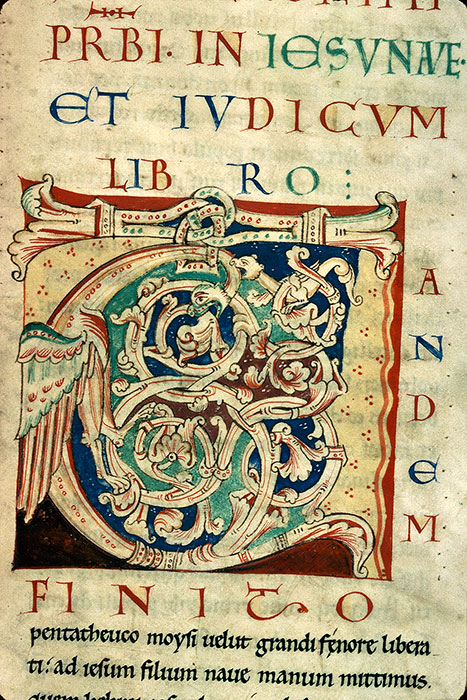 Reims, Bibl. mun., ms. 0022, f. 095