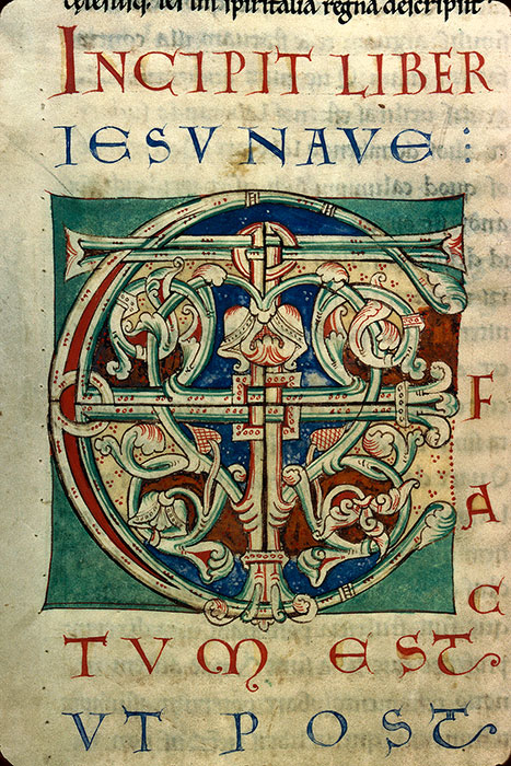Reims, Bibl. mun., ms. 0022, f. 095v