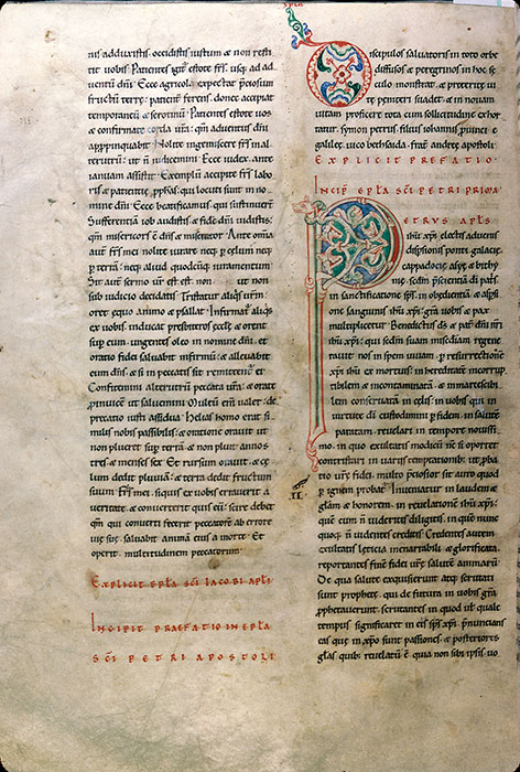 Reims, Bibl. mun., ms. 0022, f. 175v