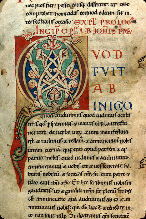 Reims, Bibl. mun., ms. 0022, f. 178v