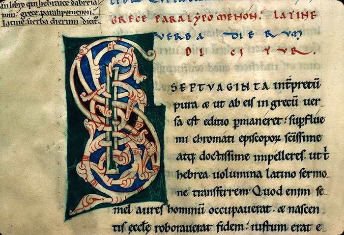 Reims, Bibl. mun., ms. 0022, f. 239v
