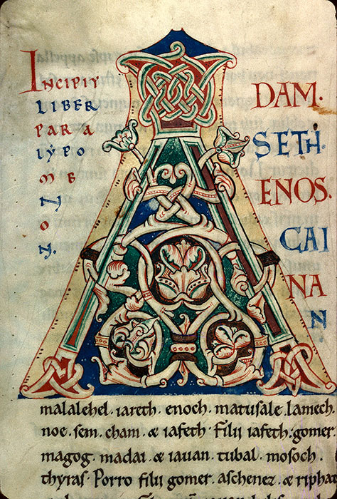 Reims, Bibl. mun., ms. 0022, f. 240v
