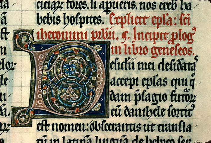 Reims, Bibl. mun., ms. 0034, f. 008v