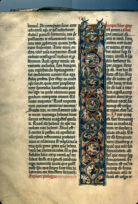 Reims, Bibl. mun., ms. 0034, f. 009v - vue 1
