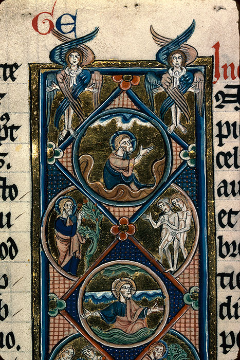 Reims, Bibl. mun., ms. 0034, f. 009v - vue 2