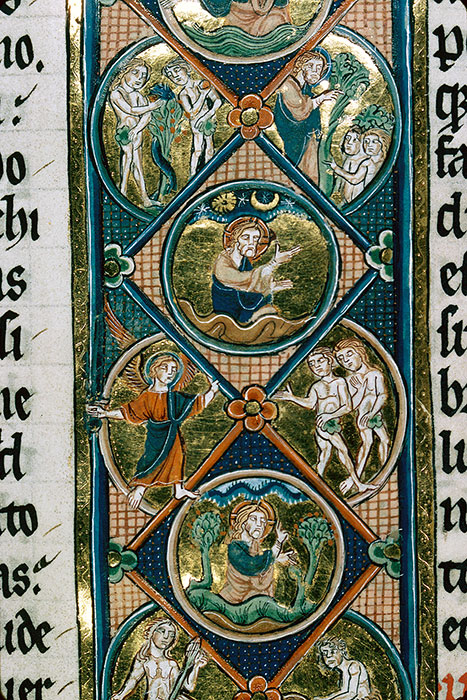 Reims, Bibl. mun., ms. 0034, f. 009v - vue 3