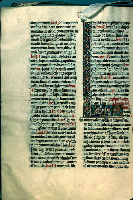 Reims, Bibl. mun., ms. 0034, f. 087v - vue 1