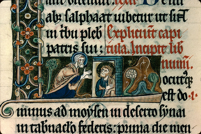 Reims, Bibl. mun., ms. 0034, f. 087v - vue 2