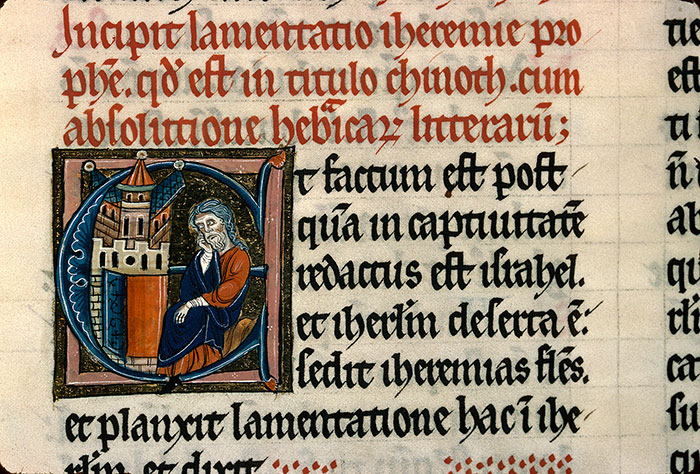 Reims, Bibl. mun., ms. 0034, f. 212 - vue 2