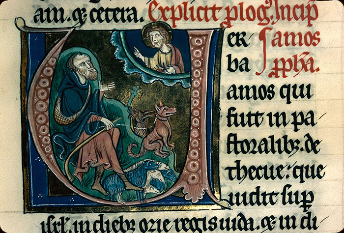 Reims, Bibl. mun., ms. 0036, f. 056