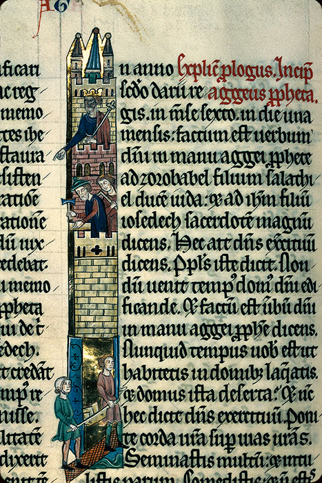 Reims, Bibl. mun., ms. 0036, f. 070v