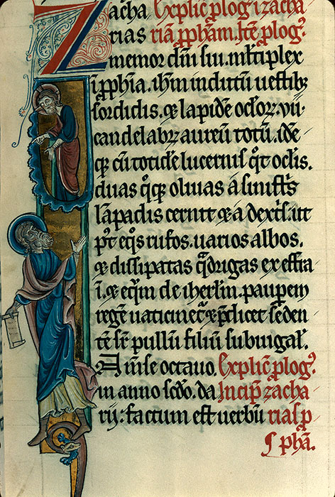 Reims, Bibl. mun., ms. 0036, f. 072