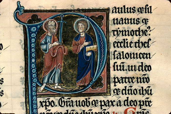 Reims, Bibl. mun., ms. 0036, f. 150