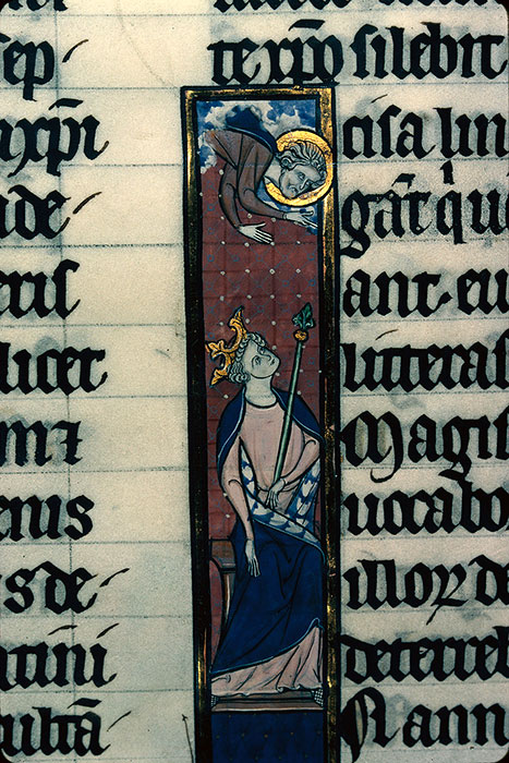 Reims, Bibl. mun., ms. 0040, f. 163v - vue 2