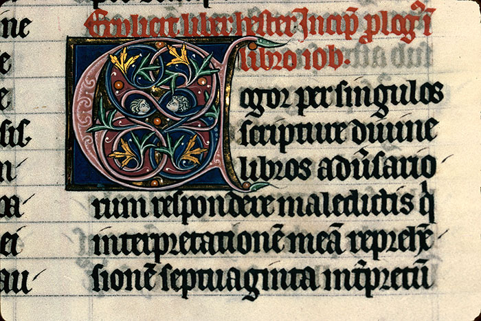 Reims, Bibl. mun., ms. 0040, f. 222