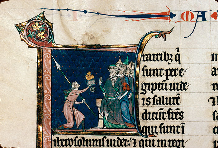 Reims, Bibl. mun., ms. 0042, f. 024v